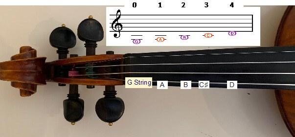 g-string-img